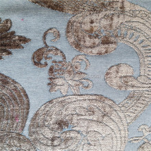 jacquard corduroy fabric for sofa upholstery antique furniture