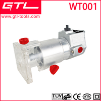 GTL WT001 6mm Wood Trimmer
