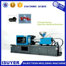 (5% OFF) Safe Eva Foam Injection Molding Machine with Best Price