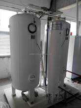 Manufacture wholesale ISO PSA medical/ Nitrogen generator
