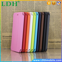 Protective Skins Book Cover Case For Samsung Galaxy Note 2 7.0 p3100 p3110, 4 in 1,+film+Stylus+OTG