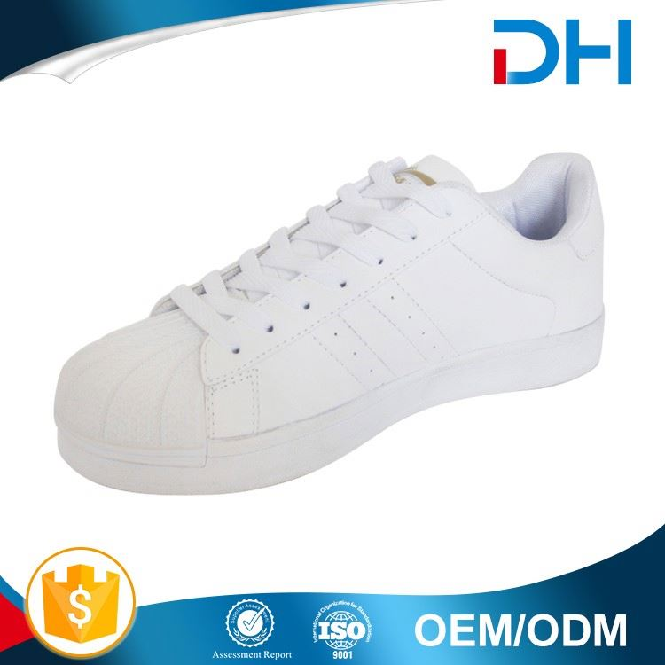 Trainers shoes men,sneakers shoes 2017,shoes men sport