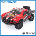 2017 new style new products on china market Brush RC SUV 1621 Remote Control Car