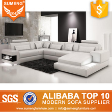 Full white violino leather sofa. caliaitalia leather sofa, sofa leather