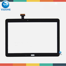 Top Sell For Samsung Galaxy Note 10.1 sm-P600 Touch Screen, Glass For Samsung Galaxy Note 10.1 2014 Edition P600 Touch Screen