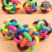 Pets Accessories Online Shopping Chew Rubber Ball Pet Toys Dog Toys