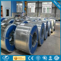cold rolled ppgi coils ms corrugated steel sheet