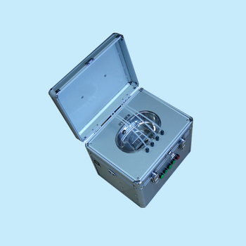 hot sell versatile print head cleaner for solvent print head