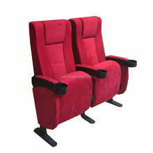 Usit UA637 2016 new design commercial theater/theatre seat