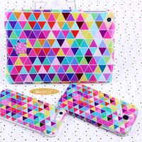 best sell 2014 silicone case custom colors case for tablet case
