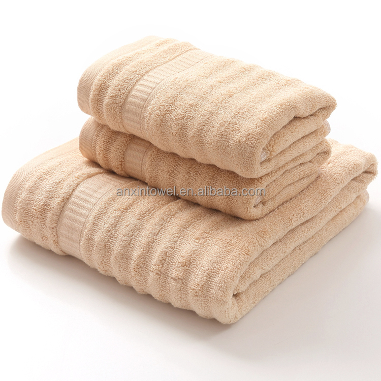 Bamboo Kitchen Towels Wholesale: Eco-friendly Bamboo Bath Towels,Bamboo Bathrobe,Bamboo