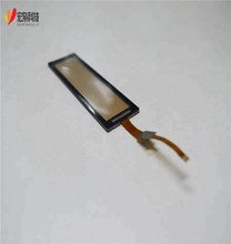 High Quality 3.2 inch Capacitive Touch Screen panel