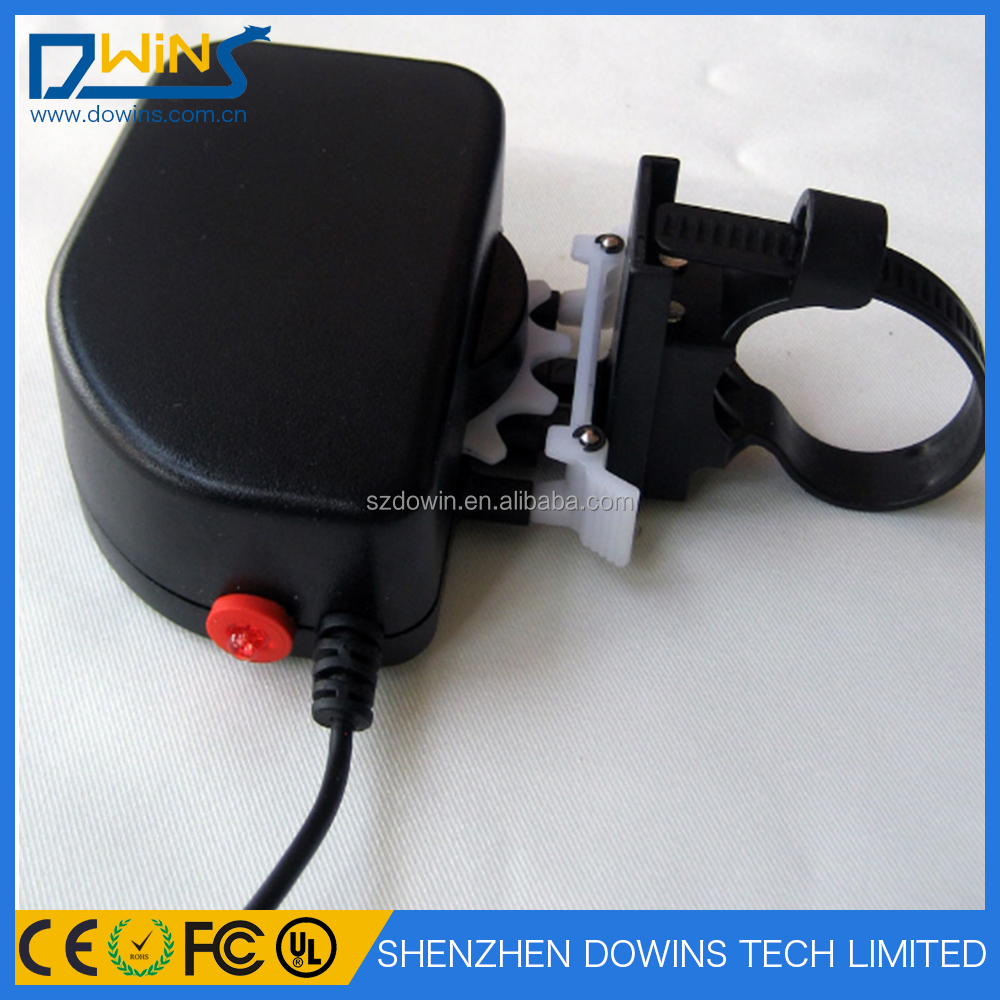 Bicycle Chain Charger to USB - Dynamo, 1000mAh bicycle dynamo battery charger