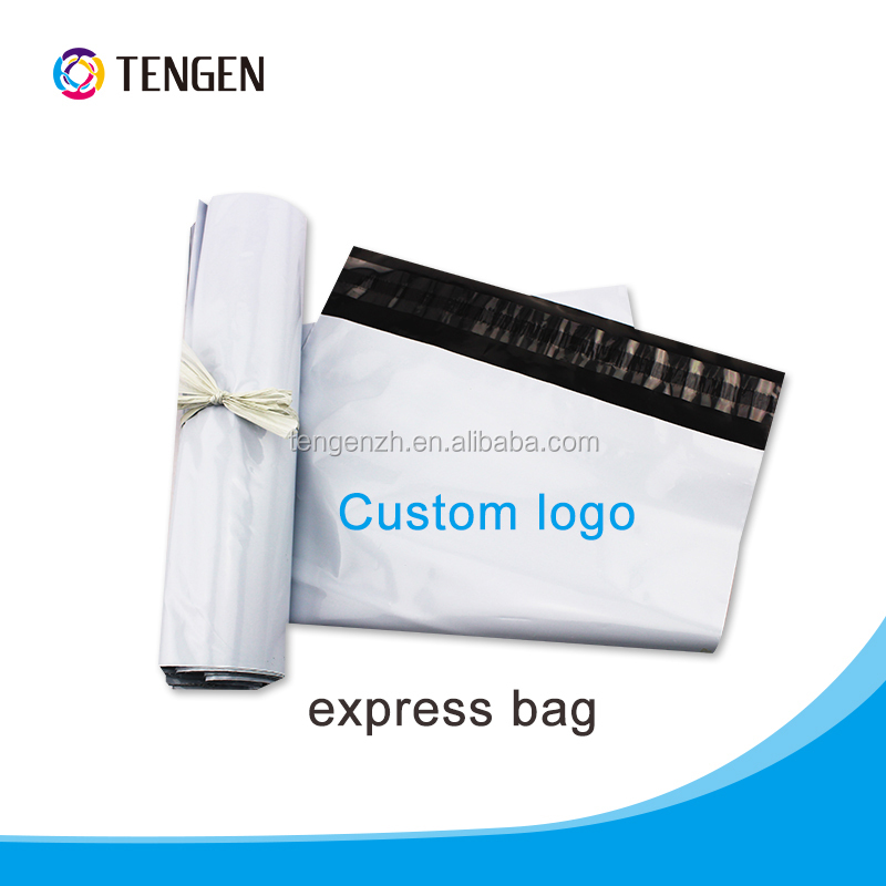 Oem Custom Size Waterproof Cheap Softness Expanded Envelope