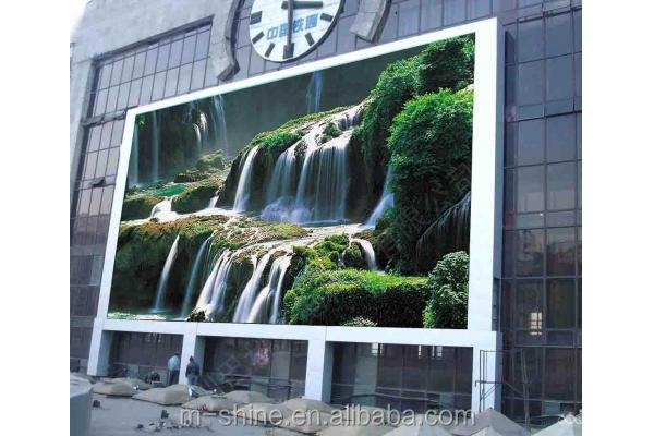 china alibaba xx sex videos outdoor p6.25 led display rental module