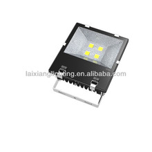 High power led flood light, goog quality, 208v led flood light