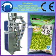 hot sale automatic snacks food/coffee powder packaging machine 0086-13503826925