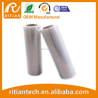 Packing Material Transparent PE Protective Film plastic film for packaging usage