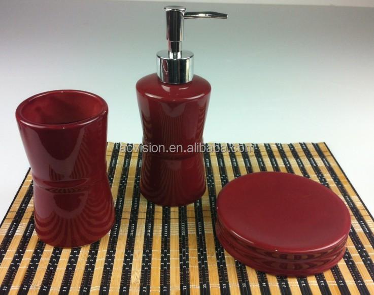 Bathroom Accessories Discount list manufacturers of bathroom accessories discount, buy bathroom