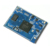 Support oem AR9344 PCIE interface and USB2.0 300Mpbs wireless wifi router