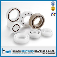 High Quality Spherical Ceramic Bearings