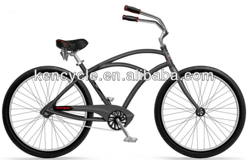 29 inch Adult Beach Cruiser SY-BC2905