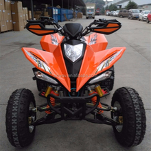 4 wheeler atv for adults EEC racing quad bike atv 250cc loncin engine