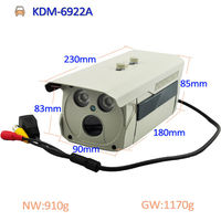 2013 Shenzhen new hd cmos 5 megapixel webcam driver free download with p2p , onvif , low lux