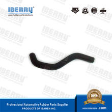 Auto spare car parts for car after-market Radiator Hose OE: 96461942