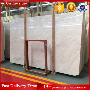 Cheap chinese white grey eastern white marble price