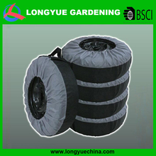 car spare tyre covers