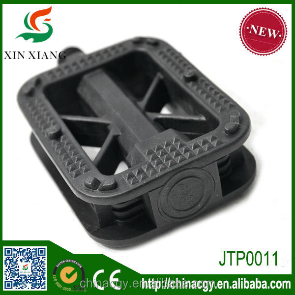 Top Selling Cheapest Decration exercise equipment pedals For Wholesale Alibaba