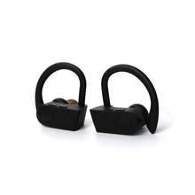 Mini Twins True Wireless Stereo Bluetooth Earphones, CSR 4.1 Handsfree TWS bluetooth Earbuds RP09