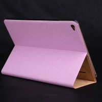 case for mobile phone beauty luxury for ipad mini 4 case,for ipad leather case