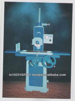 surface grinder machine price
