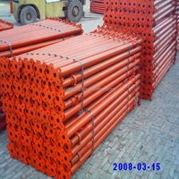 ADTO GROUP scaffolding stage props for slab/concrete/ formwork/ pipe supporting