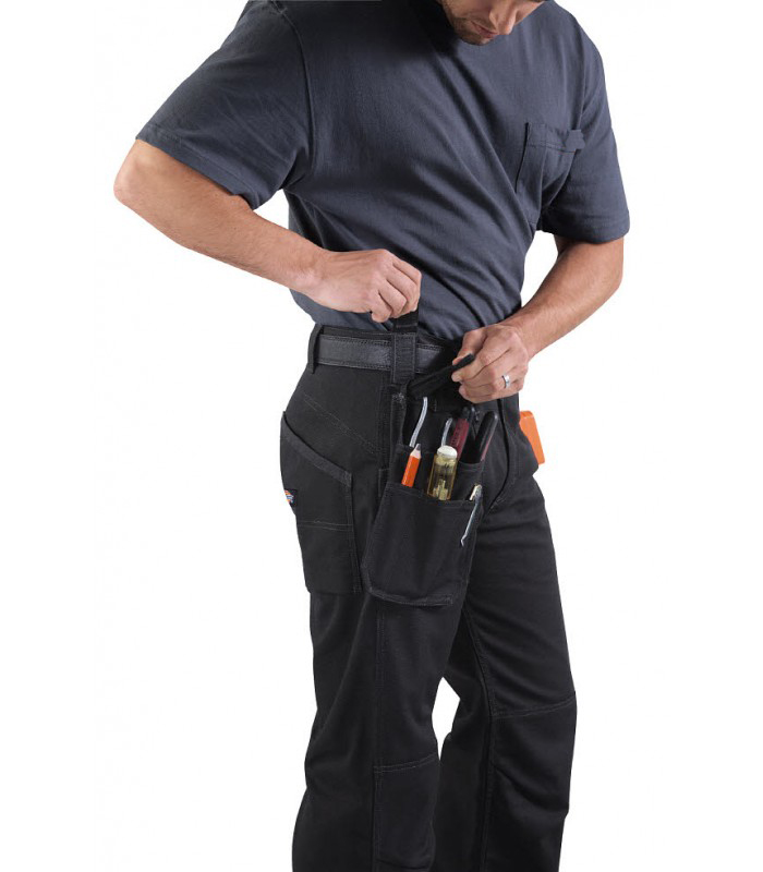 pants work trousers mens workwear welder uniforms