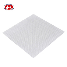 2018 HOT SALE ANPING fine stainless steel wire mesh oil strainer