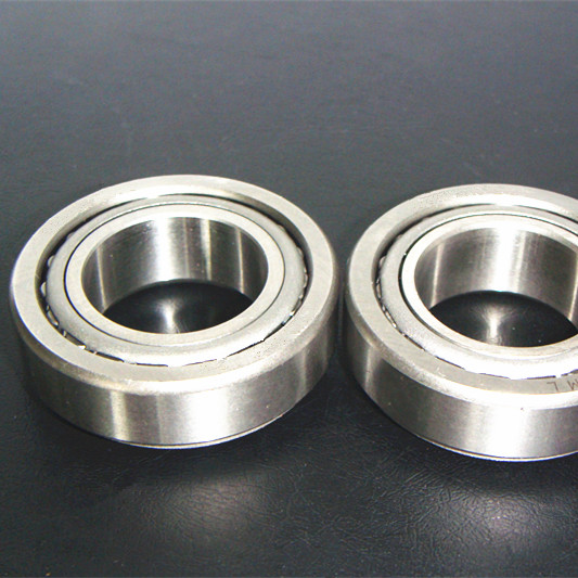 China Wholesaler Low Noise LM29710/<strong>Q</strong>/LM29749/<strong>Q</strong> Taper Roller Bearing