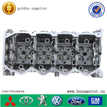 auto parts for NISSAN YD22 11040-AW400 11040-AW401 AMC908507 engine cylinder head