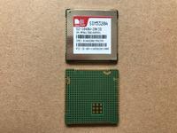 arduino module 3g gps sim5320a