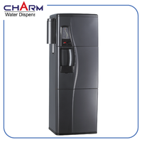 Drinking Water Cooler with RO Purifier System