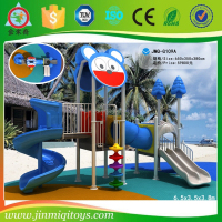 animal theme outdoor playground equipment,outdoor play centre equipment for sale,play school items