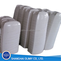 China fibreglass reinforced plastic yatch cover SMC fiberglass cover for yacht/boat