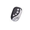 High quality portable wireless car alarm remote control with cover 433.92MHz