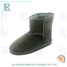 Special Design Widely Used Women Winter Boots