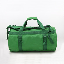 Outdoor Practical New Hot Stylish China High Quality Travel Bags For Sale