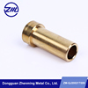 Cnc Lathe Fittings For Washing Machine