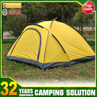camping dome folding pop up beach canvas outdoor tent