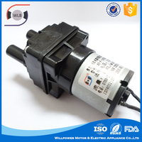 NEW Upgrade Multifunctional high pressure diaphragm strong water pump with free shipping